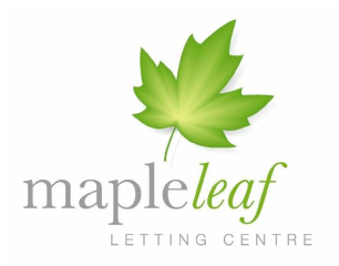 Mapleleaf Letting Centre